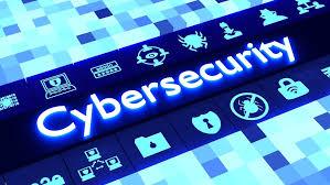 servizi di cybersecurity